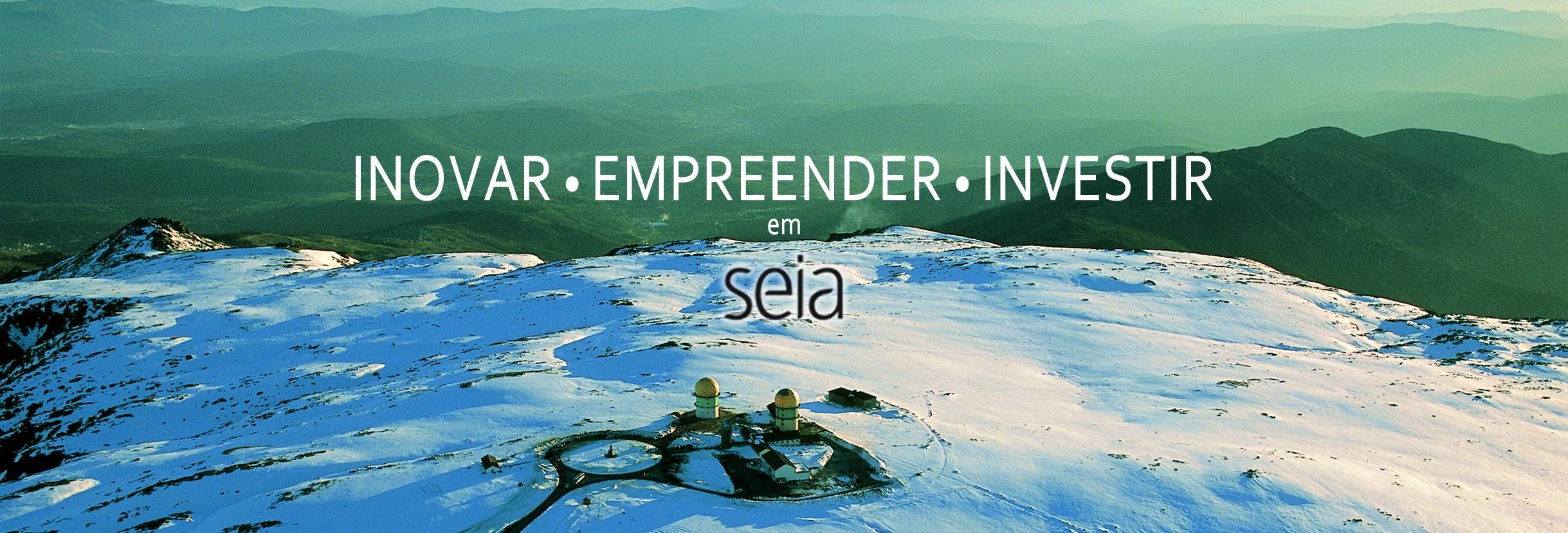 inovar-empreender-investir